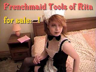 rita frenchmaid tools for sale.jpg